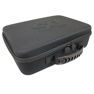 DS Molded Travel Tool Case