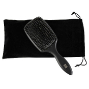 DS Artisan Pro Paddle Brush