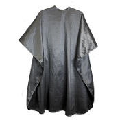 DS DuraLuxe™ Platinum Cape