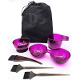 DS Deluxe Color Tool Kit