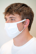 Reusable Face Mask- 12 Pack